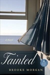 Tainted - Brooke Morgan