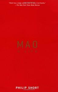 Mao: A Life - Philip Short