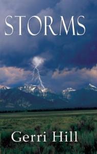 Storms - Gerri Hill