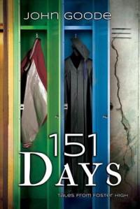 151 Days - John  Goode