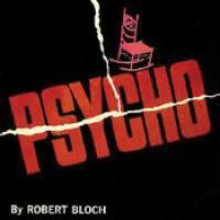Psycho - Robert Bloch, Paul Michael Garcia
