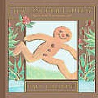 The Gingerbread Boy - Paul Galdone