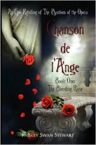 Chanson de L'Ange - Paisley Swan Stewart