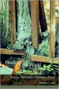 Reading the World - Dianne C. Luce