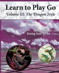 The Dragon Style - Janice Kim, Jeong Soo-Lynn, Jeong Soo-Hyun
