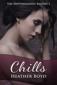 Chills - Heather Boyd