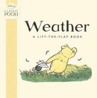 Weather - Pippa Shaw, Andrew Grey