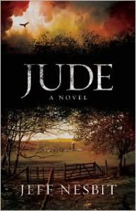 Jude - Jeff Nesbit