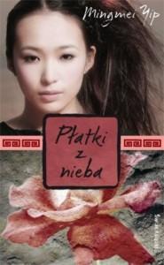 Płatki z nieba - Mingmei Yip