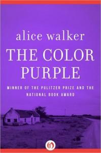 The Color Purple - Alice Walker