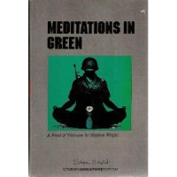 Meditations in Green - Stephen Wright