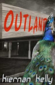 Outland - Kiernan Kelly
