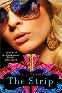 The Strip - J.J. Salem