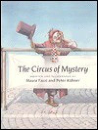 The Circus of Mystery - M. Fazzi, P Khner, Peter Kuhner