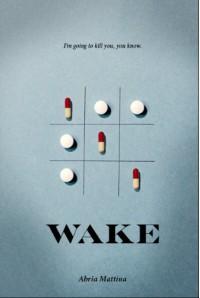 Wake - Abria Mattina