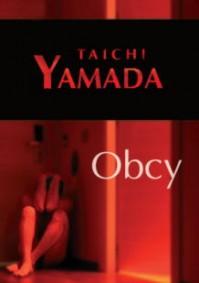 Obcy - Taichi Yamada