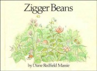 Zigger Beans - Diane Redfield Massie