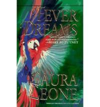 Fever Dreams - Laura Leone