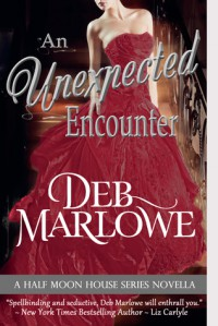 An Unexpected Encounter - Deb Marlowe