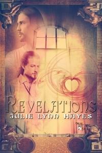 Revelations - Julie Lynn Hayes