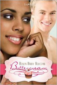 Buttercream - Roslyn Hardy Holcomb