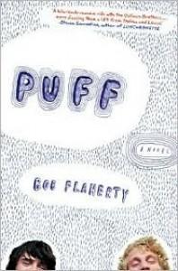 Puff - Bob Flaherty
