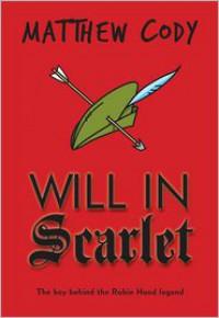 Will in Scarlet -