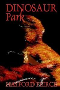 Dinosaur Park - Hayford Peirce