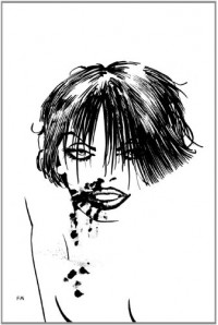 Sin City, Vol. 2: A Dame to Kill For - Frank Miller
