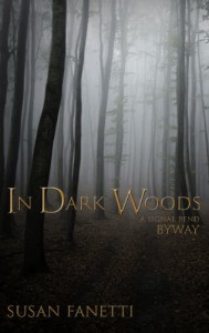 In Dark Woods - Susan Fanetti