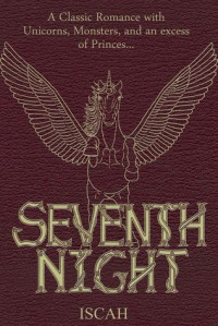 Seventh Night - Iscah