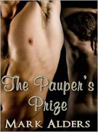 The Pauper's Prize - Mark Alders