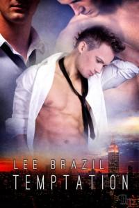 Temptation - Lee Brazil