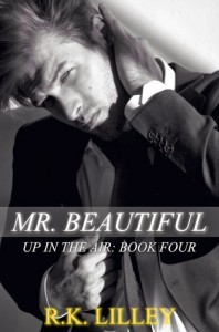 Mr. Beautiful - R.K. Lilley