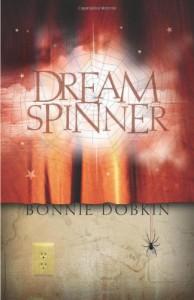 Dream Spinner - Bonnie Dobkin