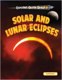 Solar and Lunar Eclipses - Ruth Owen