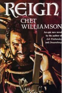 Reign - Chet Williamson