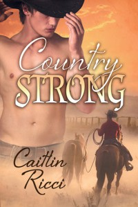 Country Strong - Caitlin Ricci