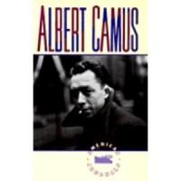 American Journals - Albert Camus