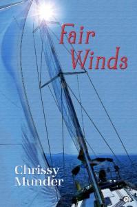 Fair Winds - Chrissy Munder