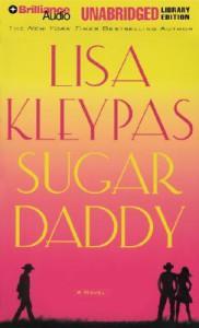 Sugar Daddy (Travis's, #1) - Lisa Kleypas