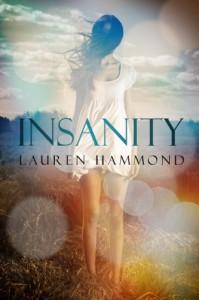 Insanity - Lauren Hammond