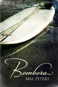 Bombora - Mal Peters