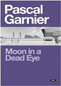 Moon in a Dead Eye - Pascal Garnier