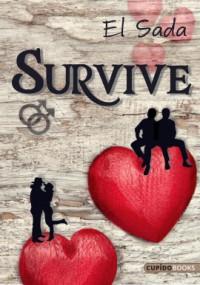 Survive - El Sada