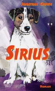 Sirius: Roman - Jonathan Crown