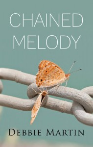 Chained Melody - Debbie Martin