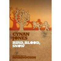 Bird, Blood, Snow - Cynan Jones