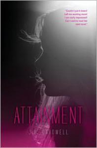 Attainment - J. H. Cardwell