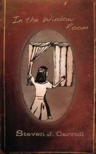 In the Window Room - Steven J Carroll